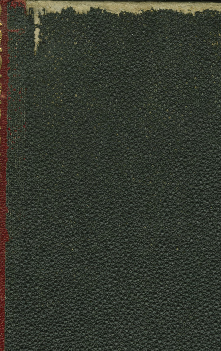 Utah Railway Company Semi-Monthly Time Book