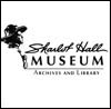 Sharlot Hall Museum Audio Collection