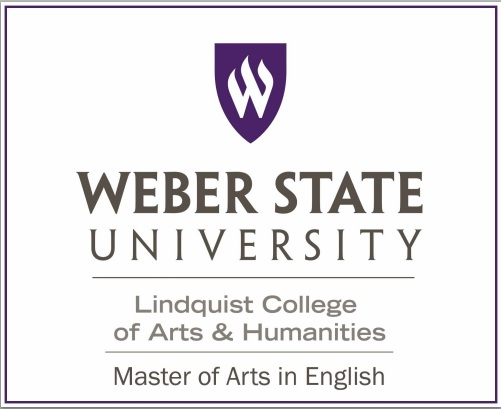 Master thesis musicals webber