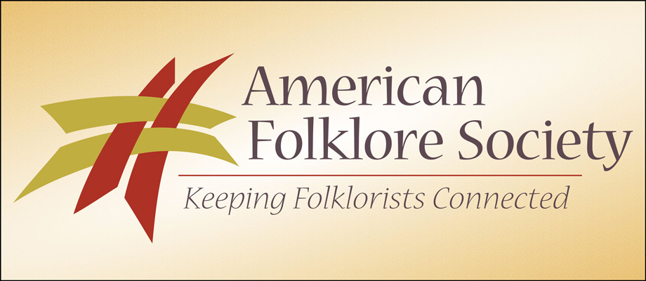 American Folklore Society Papers