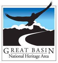 Great Basin National Heritage Partnership