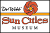 Sun Cities Area Historical Society