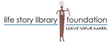 Life Story Library Foundation